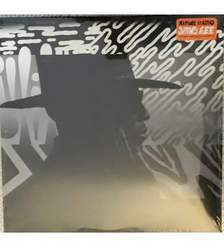Raphael Saadiq - Jimmy Lee (2xLP, Album) mesvinyles.fr