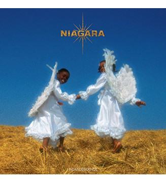 Niagara (2) - Incandescence (LP, Comp, Ltd) new mesvinyles.fr