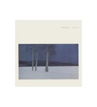 George Winston - December (LP, Album) mesvinyles.fr