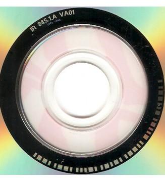 Beach House - Teen Dream (2xLP, Album + DVD-V, NTSC) mesvinyles.fr