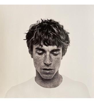 Ben Mazué - La Femme Idéale (LP, Album) mesvinyles.fr