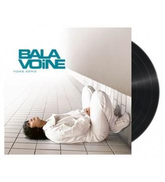Daniel Balavoine - Hors serie
