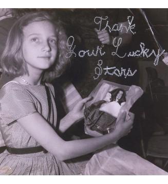 Beach House - Thank Your Lucky Stars (LP, Album) mesvinyles.fr
