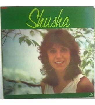 Shusha - Shusha (LP) mesvinyles.fr