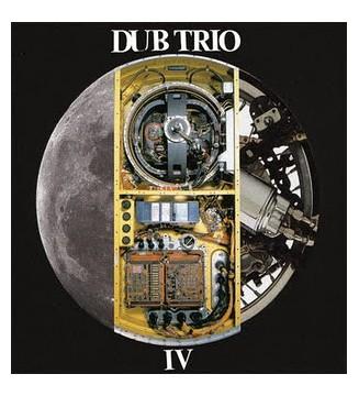 Dub Trio - IV (LP, Album) mesvinyles.fr
