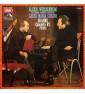 Brahms*, Alexis Weissenberg, Carlo Maria Giulini, The London Symphony Orchestra - Brahms Concerto No. 1 Pour Piano Et Orchestre