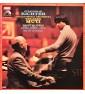 Beethoven* - Concerto No. 3 En Ut Mineur (LP, Quad) mesvinyles.fr
