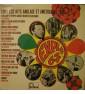 Various - Explo 67 ! Tous Les Hits Anglais Et Américains 1967 (LP, Comp) mesvinyles.fr