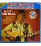 John Denver - Voice Of America (Welterfolge) (LP, Comp) mesvinyles.fr