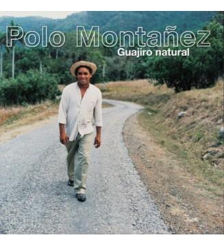 Montañez Polo - Guajiro Natural  rsd 2021 mesvinyles.fr
