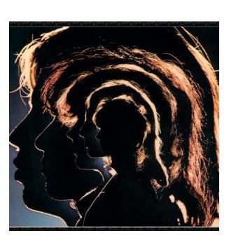Rolling Stones(The) -Hot Rocks (1971) rsd 2021 mesvinyles.fr