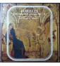 Arcangelo Corelli, Slovak Chamber Orchestra, Bohdan Warchal - Les Concertis Grossi, Op.6 (3xLP, Box) mesvinyles.fr
