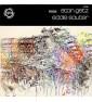 Stan Getz / Eddie Sauter - Focus (LP, Album) mesvinyles.fr