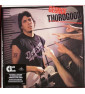 George Thorogood & The Destroyers - Born To Be Bad (LP, RE) mesvinyles.fr