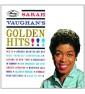 Sarah Vaughan - Sarah Vaughan's Golden Hits (LP, Comp, RE) mesvinyles.fr