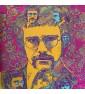 Elton John - Regimental Sgt. Zippo (LP, Album, Mono, Ltd) mesvinyles.fr