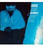 George Benson - White Rabbit (LP, Album, Gat) mesvinyles.fr