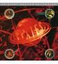 Pixies - Bossanova (LP, Album, Ltd, Num, RE, RM, 180) mesvinyles.fr