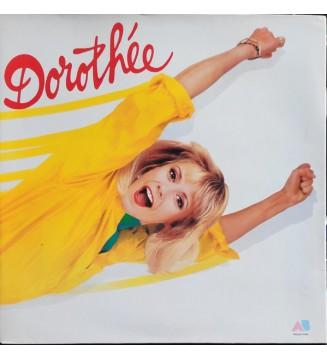 Dorothée - Attention Danger...