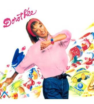 Dorothée - Maman (LP, Album, Gat) mesvinyles.fr