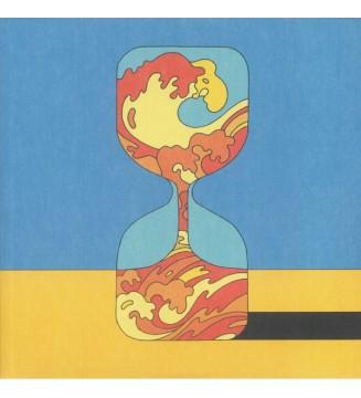 Polo & Pan - Cyclorama (2xLP, Album, Gat) mesvinyles.fr