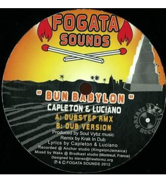 Capleton & Luciano (2) -...