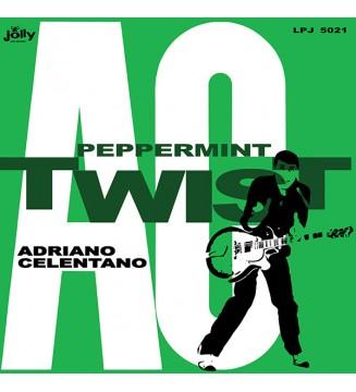 Adriano Celentano -...