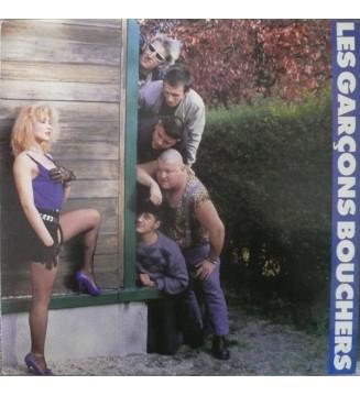 Les Garçons Bouchers - Les...