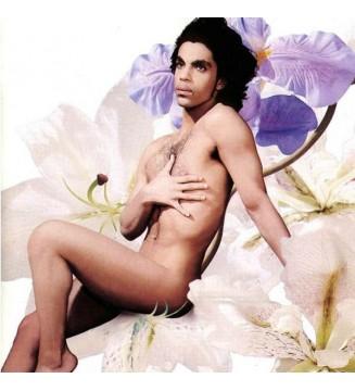 Prince - Lovesexy (LP, Album) mesvinyles.fr