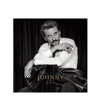 JOHNNY ACTE II - version...