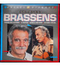 Georges Brassens - Georges Brassens (2xLP, Comp) vinyle mesvinyles.fr