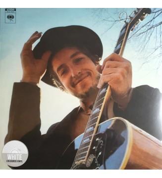 Bob Dylan - Nashville...