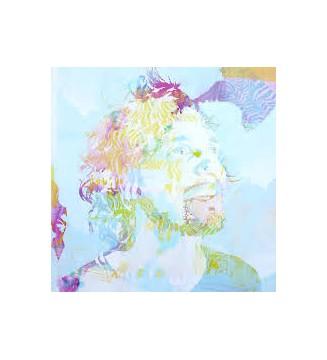 Barbagallo* - Grand Chien (LP, Album) vinyle mesvinyles.fr