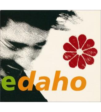 étiennedaho* - Live Ed ! (2xLP, Album, Gat) vinyle mesvinyles.fr