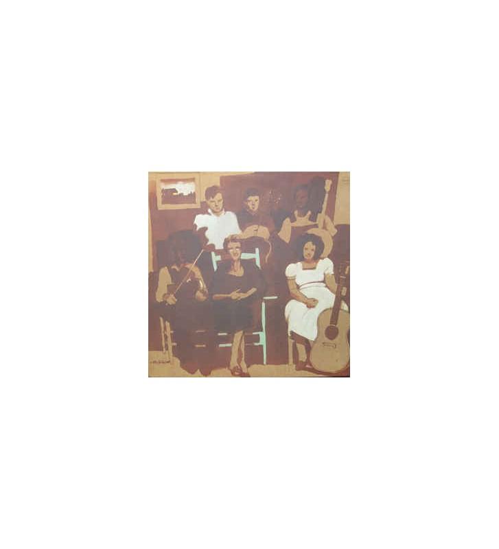 Doc Watson, Merle Watson - Elementary Doctor Watson! (LP, Album, RE) vinyle mesvinyles.fr