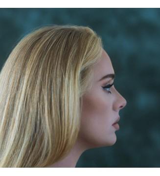 Adele - 30 (Vinyle) vinyle mesvinyles.fr