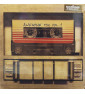 Various - Guardians Of The Galaxy Awesome Mix Vol. 1 (LP, Comp) vinyle mesvinyles.fr