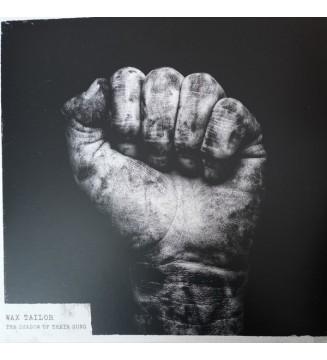 Wax Tailor - The Shadow Of Their Suns (2xLP, Album) vinyle mesvinyles.fr