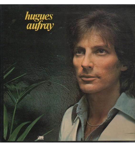 Vinyle - Hugues Aufray - Nicole