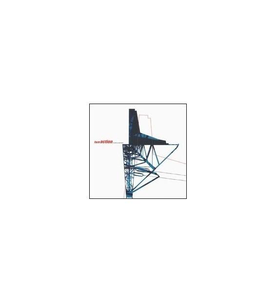 """Faze Action - Plans & Designs (2x12"""", Album)"""
