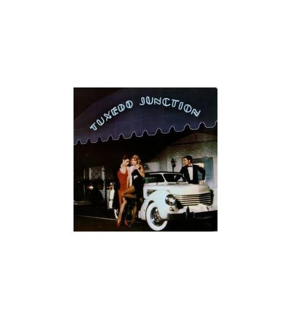 Tuxedo Junction - Tuxedo Junction (LP, Album)