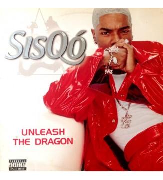 Sisqo - Unleash The Dragon (LP)