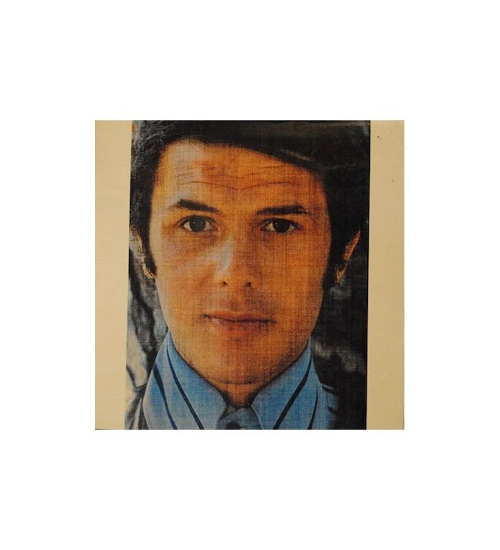 Salvatore Adamo* - Adamo (LP, Album, Gat) mesvinyles.fr