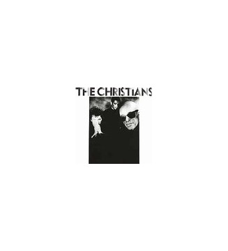 The Christians - The Christians (LP, Album, Gat) mesvinyles.fr
