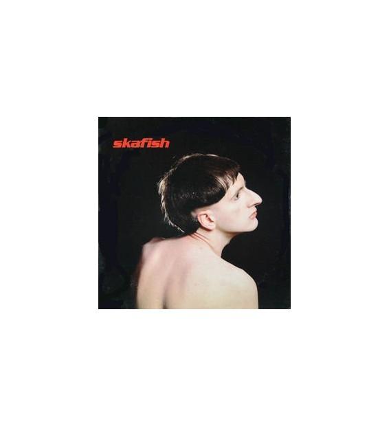 Skafish - Skafish (LP, Album)