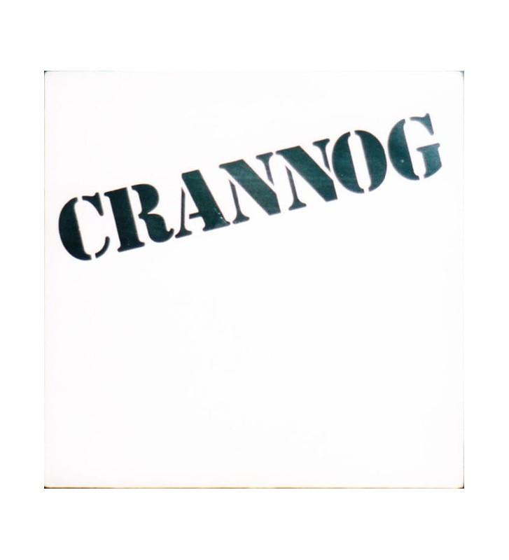 crannog - crannog (LP) mesvinyles.fr