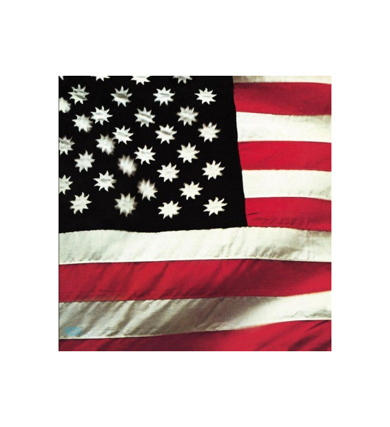 Sly & The Family Stone - There's A Riot Goin' On (LP, Album, RE, RM)