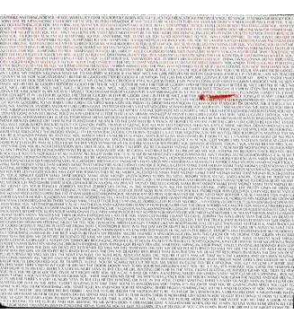 Alice Cooper (2) - Zipper Catches Skin (LP, Album) mesvinyles.fr