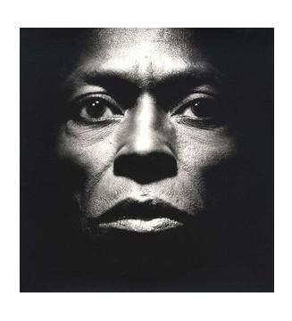 Miles Davis - Tutu (2xLP, Album, Dlx, RE, RM) mesvinyles.fr