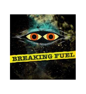 BREAKING FUEL - More More More mesvinyles.fr